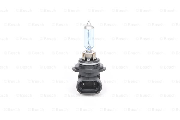 Ampoules BOSCH 1 987 302 155 (X1)