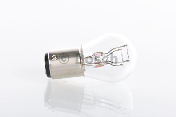Ampoules BOSCH 1 987 302 202