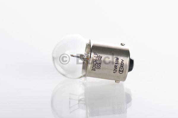 Ampoules BOSCH 1 987 302 203 (X1)