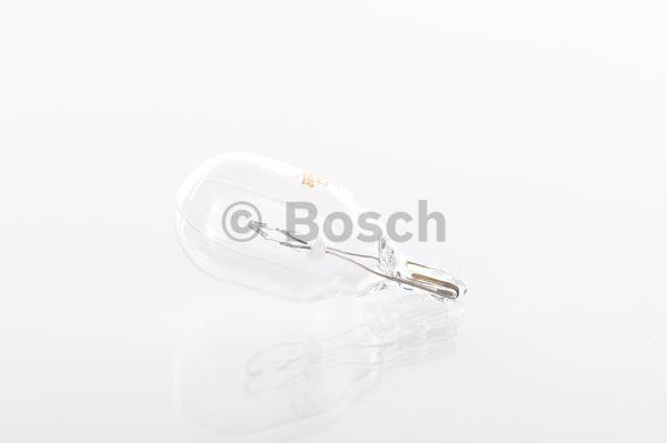 Ampoules BOSCH 1 987 302 205 (X1)