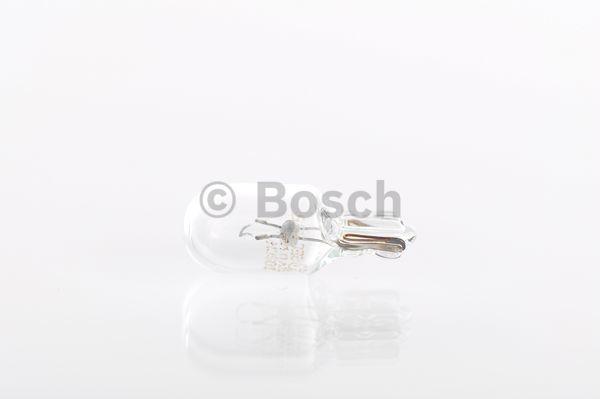 Ampoules BOSCH 1 987 302 206 (X1)