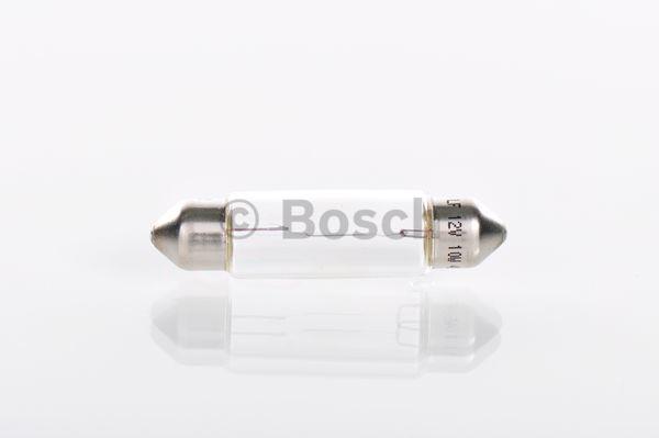 Ampoules BOSCH 1 987 302 210 (X1)