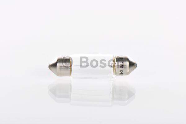 Ampoules BOSCH 1 987 302 211 (X1)