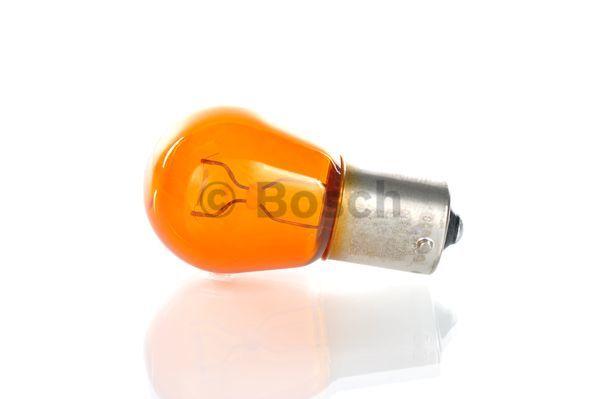 Ampoules BOSCH 1 987 302 213 (X1)