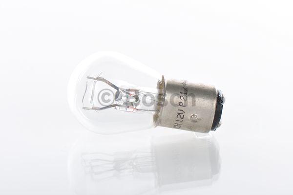 Ampoules BOSCH 1 987 302 215 (X1)