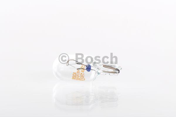 Ampoules BOSCH 1 987 302 217 (X1)