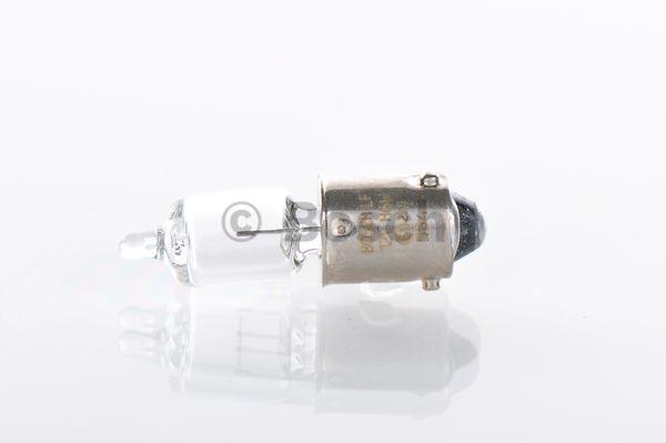 Ampoules BOSCH 1 987 302 232 (X1)