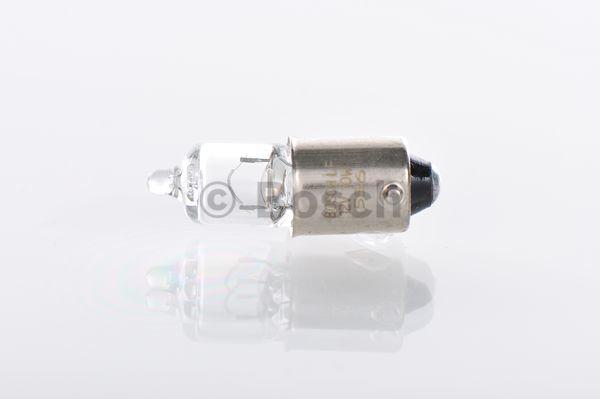 Ampoules BOSCH 1 987 302 233 (X1)