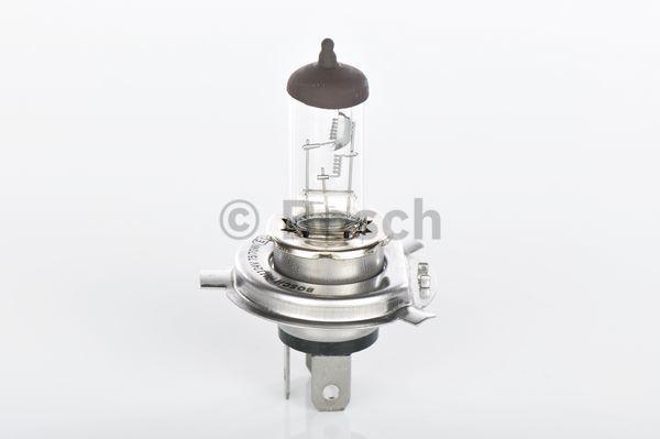 Ampoule, projecteur principal BOSCH 1 987 302 441 (X1)