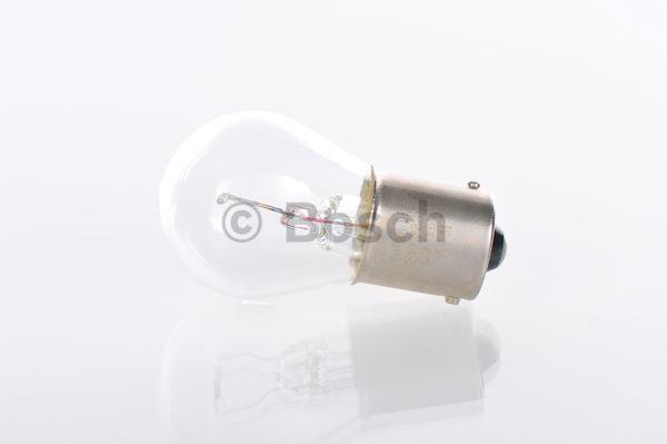 Ampoule, feu clignotant BOSCH 1 987 302 501 (X1)