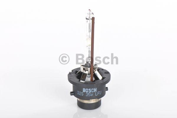 Ampoules BOSCH 1 987 302 904 (X1)