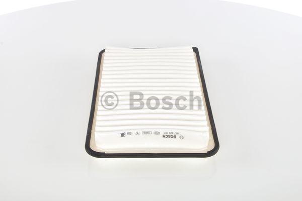 Filtre a air BOSCH 1 987 429 187 (X1)