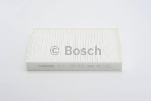 Filtre d'habitacle BOSCH 1 987 432 114 (X1)
