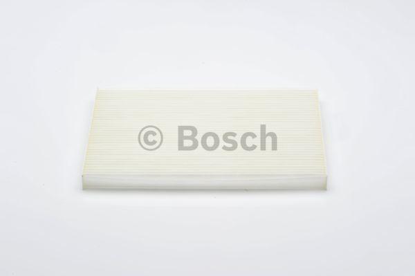 Filtre d'habitacle BOSCH 1 987 432 238 (X1)