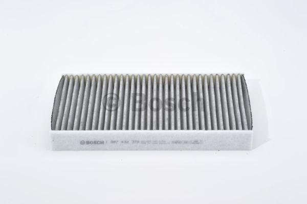 Original Citroen peugeot Intérieur Filtre pollen filtre filtre à particules 6479.c9