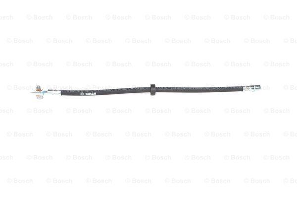 Flexible de frein BOSCH 1 987 476 648 (X1)