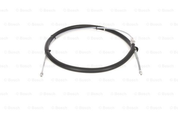 Cable de frein à main BOSCH 1 987 482 670 (X1)