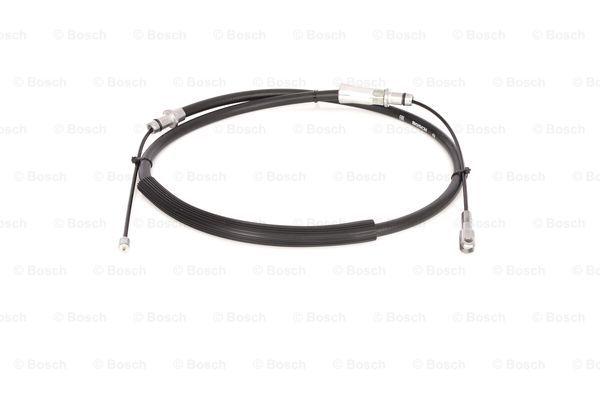 Cable de frein à main BOSCH 1 987 482 762 (X1)