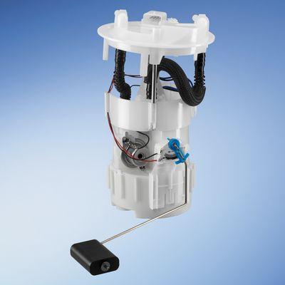 Unité d'injection de carburant BOSCH 1 987 580 007 (X1)