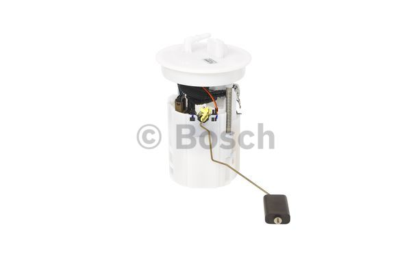 Unité d'injection de carburant BOSCH 1 987 580 032 (X1)