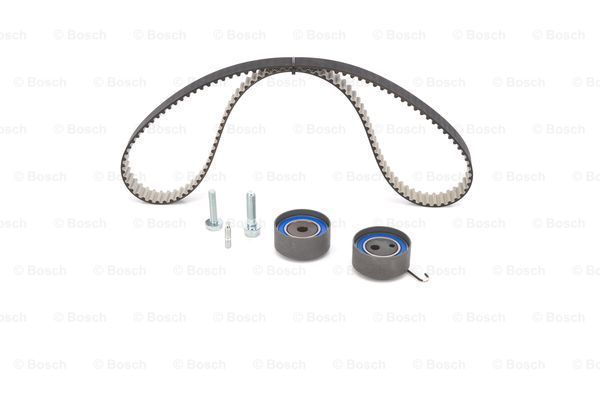 Kit distribution BOSCH 1 987 948 198 (X1)