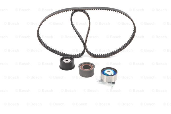 Kit distribution BOSCH 1 987 948 221 (X1)