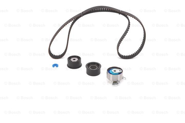 Kit distribution BOSCH 1 987 948 282 (X1)