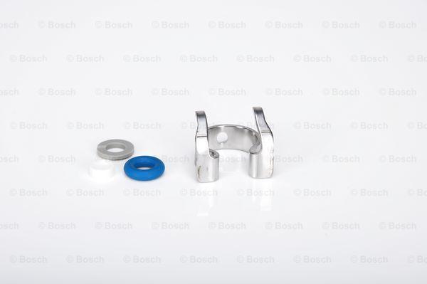 Kit de réparation, injecteur BOSCH 2 707 010 018 (X1)