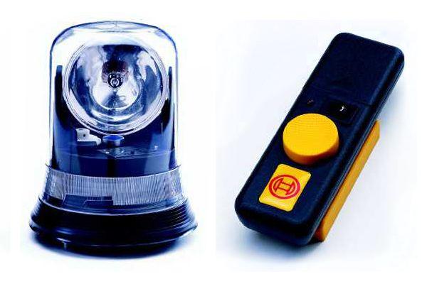 Optique / phare / feu BOSCH 7 782 319 052 (X1)