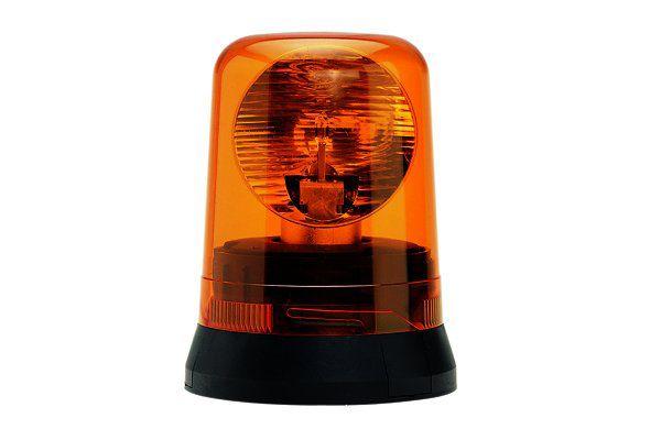 Optique / phare / feu BOSCH 7 782 322 011 (X1)