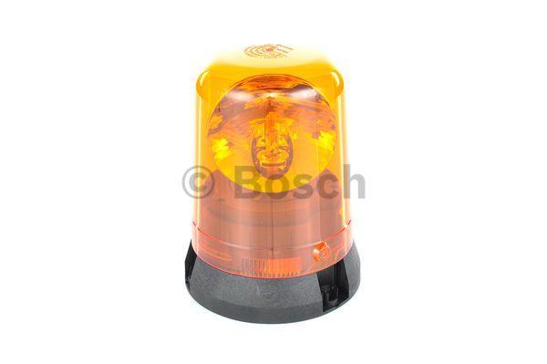 Optique / phare / feu BOSCH 7 782 322 020 (X1)