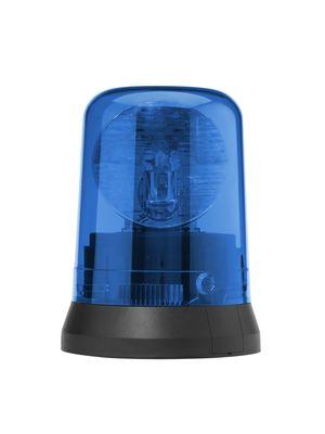 Optique / phare / feu BOSCH 7 782 324 220 (X1)