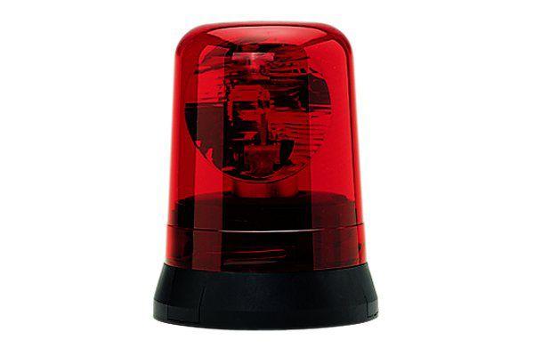 Optique / phare / feu BOSCH 7 782 322 405 (X1)