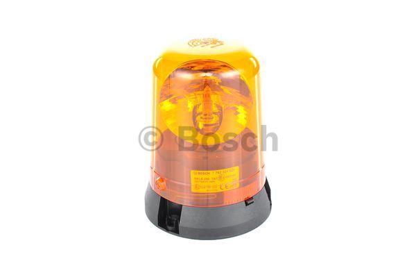 Gyrophare BOSCH 7 782 324 020 (X1)