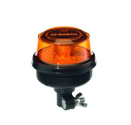 Optique / phare / feu BOSCH 7 782 328 001 (X1)