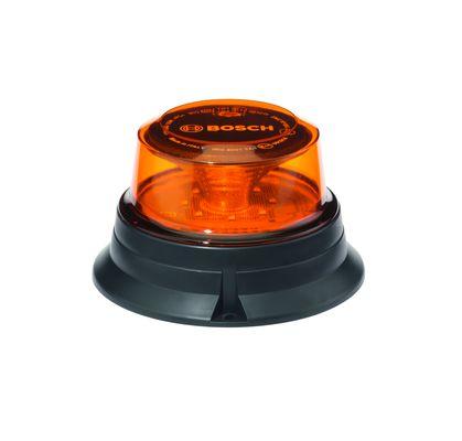 Gyrophare BOSCH 7 782 328 003 (X1)
