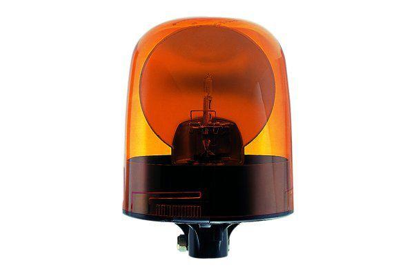 Optique / phare / feu BOSCH 7 782 334 007 (X1)