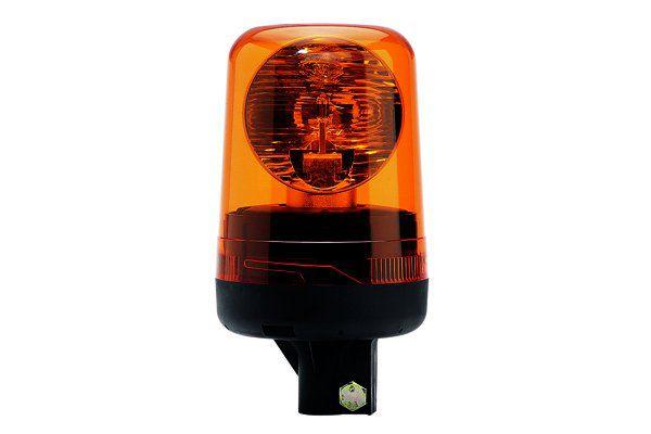 Optique / phare / feu BOSCH 7 782 334 009 (X1)