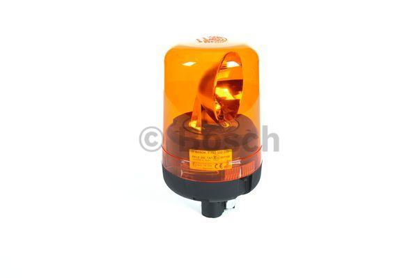 Optique / phare / feu BOSCH 7 782 332 020 (X1)