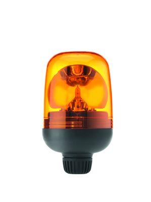 Optique / phare / feu BOSCH 7 782 332 021 (X1)