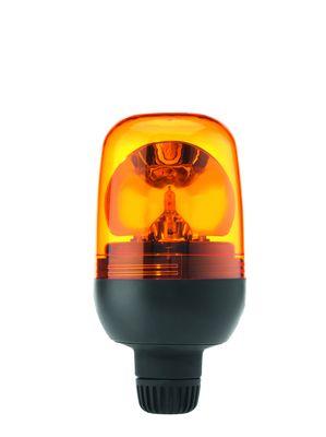 Optique / phare / feu BOSCH 7 782 332 022 (X1)