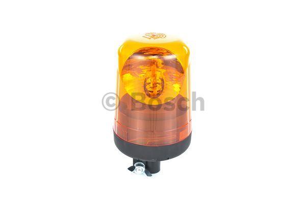 Optique / phare / feu BOSCH 7 782 334 020 (X1)