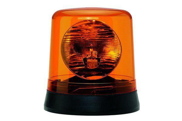 Optique / phare / feu BOSCH 7 782 362 008 (X1)