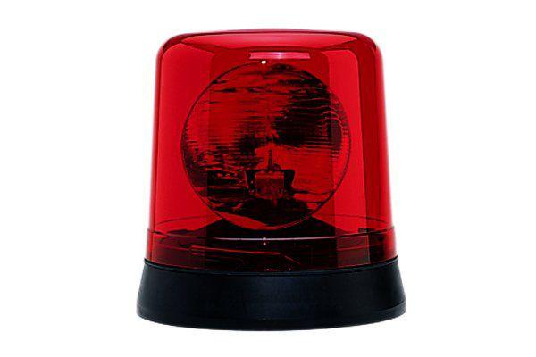 Optique / phare / feu BOSCH 7 782 362 404 (X1)