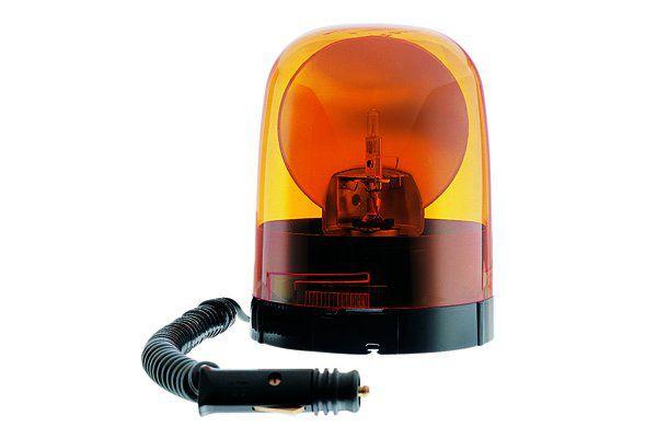 Optique / phare / feu BOSCH 7 782 374 005 (X1)