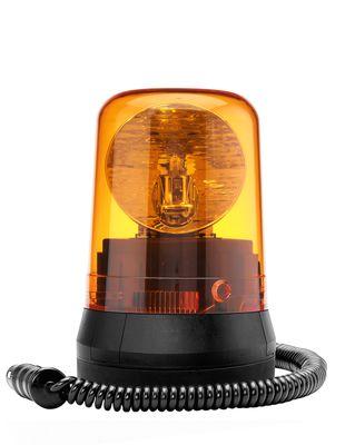 Optique / phare / feu BOSCH 7 782 374 020 (X1)