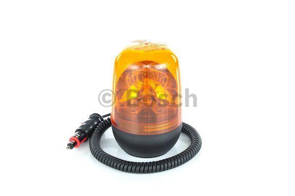 Optique / phare / feu BOSCH 7 782 372 021 (X1)