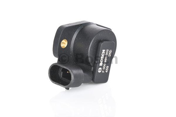 Capteur de position BOSCH F 000 99S 002 (X1)