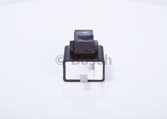 Relais, klaxon BOSCH F 002 H50 279 (X1)