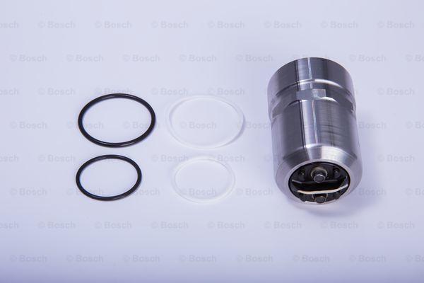 Kit de réparation pompe injection BOSCH F 00H N37 925 (X1)